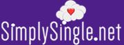 SimplySingle.net